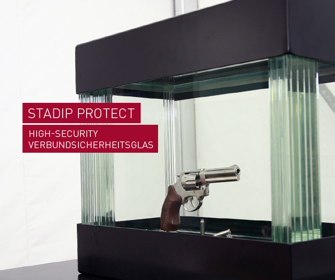 Produkt: STADIP PROTECT