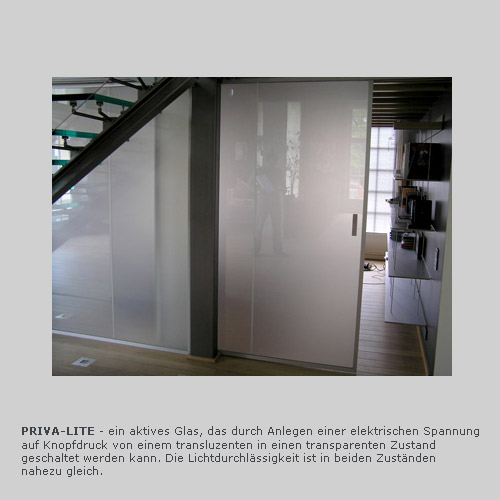 Glassolutions austria - Priva lite glass saint gobain ...
